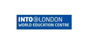 Into World Education Centre