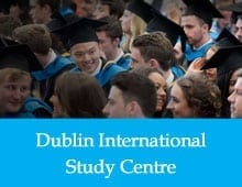 Dublin International Study Cenre