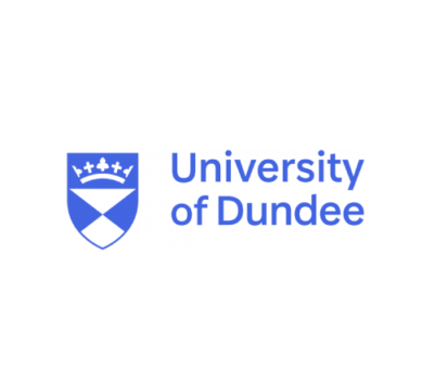 DUNDEE1