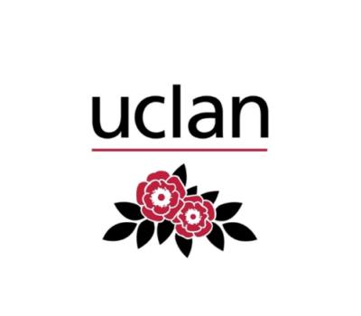 uclan1