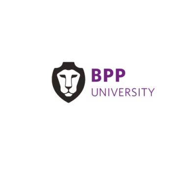 BPP.COM