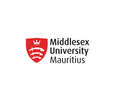 middlesex1