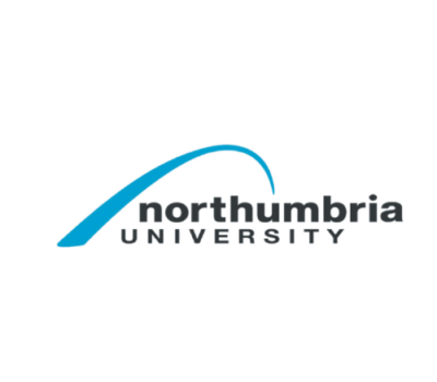 northumbria1