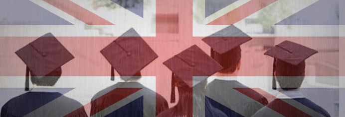 Top Engineering Universities in UK