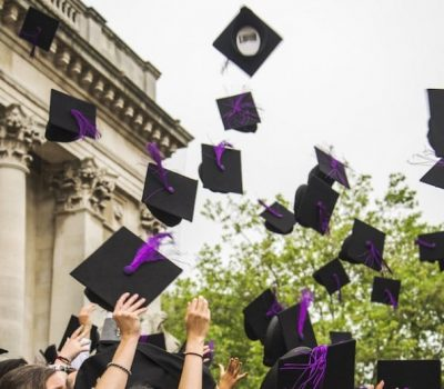 the-25-cheapest-university-cities-for-students-in-the-uk