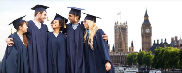 Latest UK University Ranking