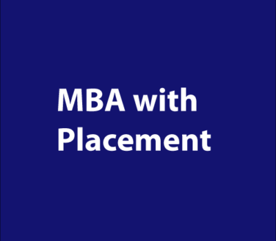 Placement-and-MBA