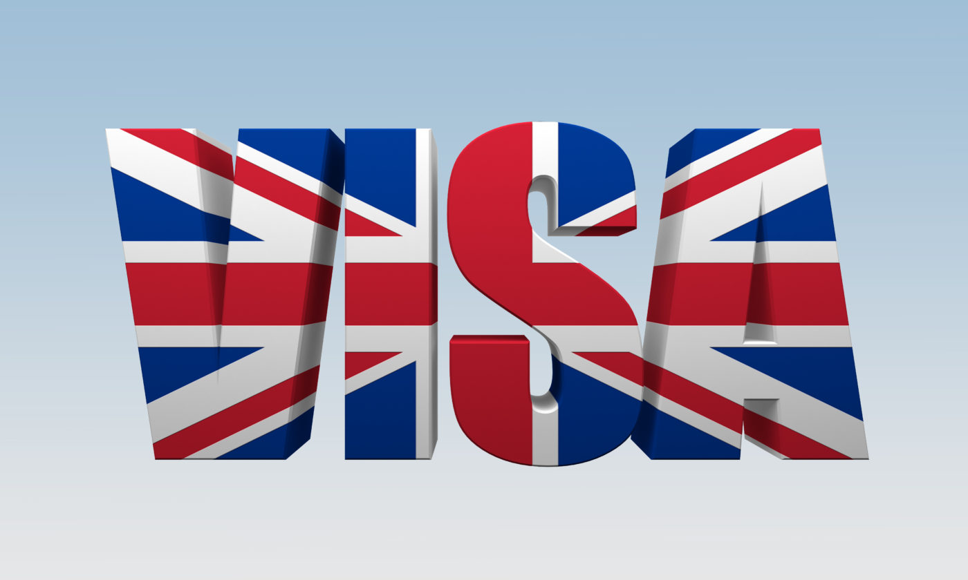 UK STUDENT VISA COMPLETE GUIDE AND REQUIREMENTS