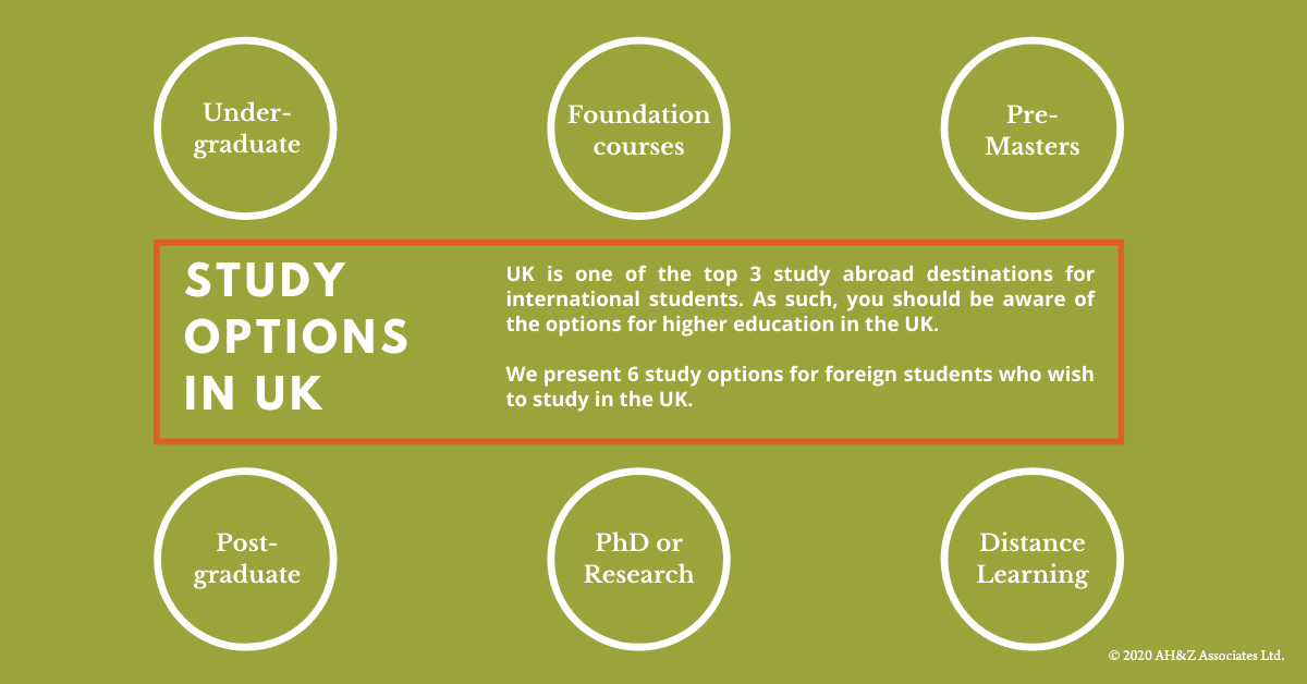 Study_Options_UK