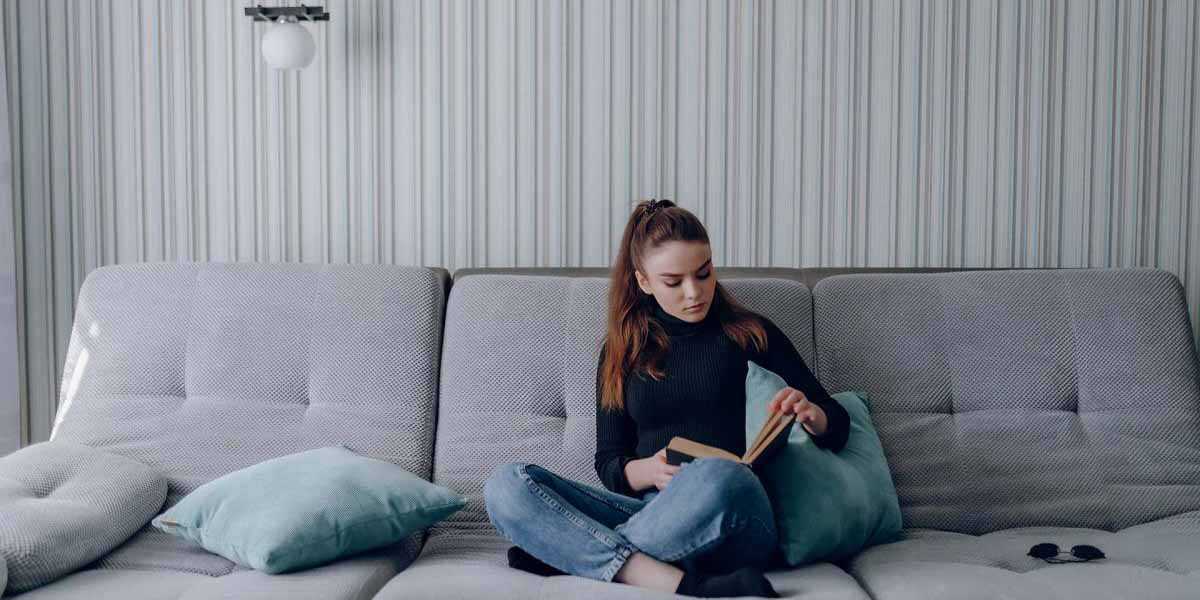 Student Accommodation Services in UK