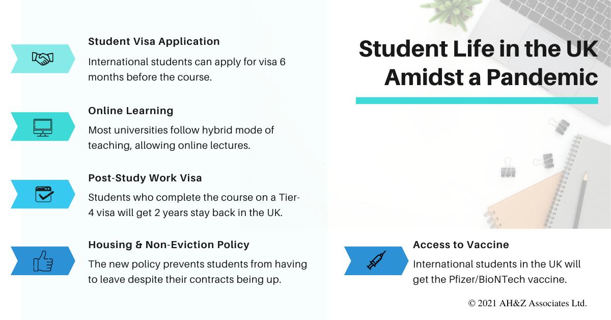 COVID_19_Impact_on_UK_Students
